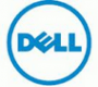 Dell, Xerox stocks hammered in sell-off amid coronavirus fears