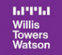Willis Towers Watson partners up with Keysource for infrastructure-management rollout