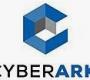 CyberArk snaps up identity startup Idaptive for $70M
